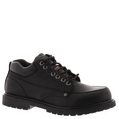 Skechers Work Cottonwood-77017 (Men's)