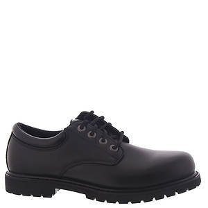 Skechers Work Cottonwood-Elks (Men's)