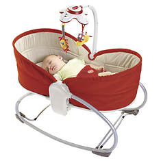 Tiny Love 3-in-1 Rocker Napper