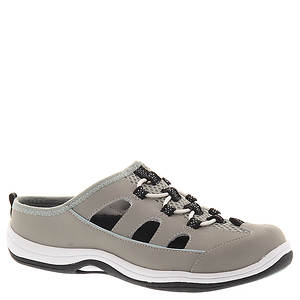 Easy Street Barbara (Women's)
