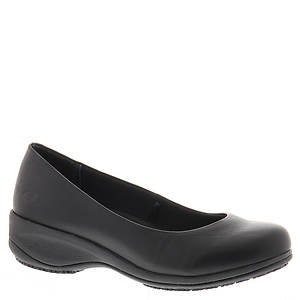 Skechers Work 76568 (Women's)