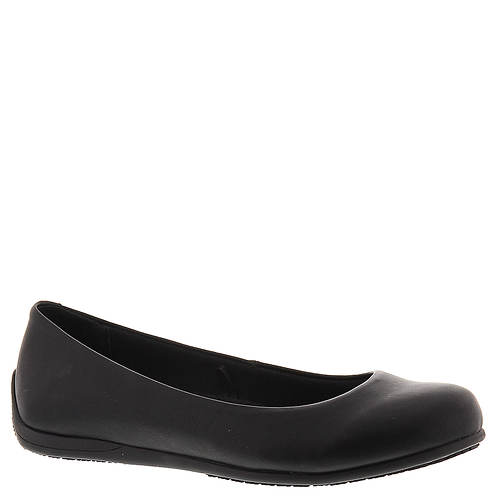 Skechers Work Flattery-Transpire (Women's)
