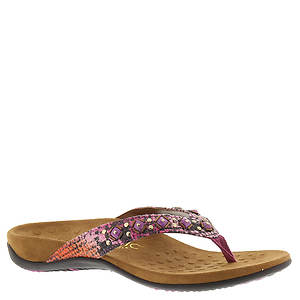 Vionic with Orthaheel Floriana (Women's)