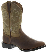 Ariat Heritage Horseman (Men's)