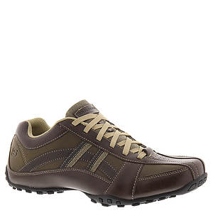 Skechers USA Citywalk-Malton (Men's)