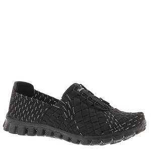 Skechers Active EZ Flex 2-Tada (Women's)