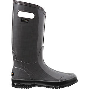 BOGS Rainboot Linen (Women's)