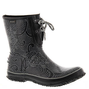 BOGS Urban Farmer 2 Eye Lace Batik (Women's)