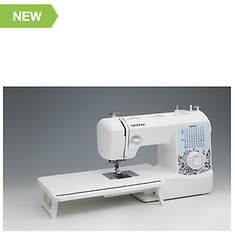 Brother 37-Stitch Sewing Machine