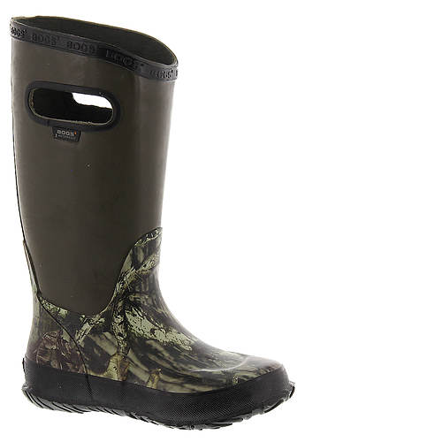 BOGS Rainboot Hunting (Boys' Toddler-Youth)