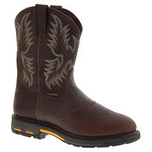 Ariat Workhog Pull On (Men's)