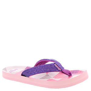 REEF Little Ahi Stars (Girls' Infant-Toddler-Youth)