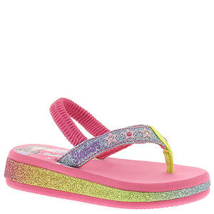 Skechers TT: Sunshines (Girls' Infant-Toddler)
