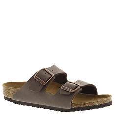 Birkenstock Arizona Heritage (Boys')