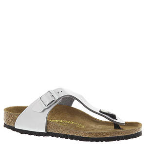Birkenstock Gizeh Metallics (Girls')