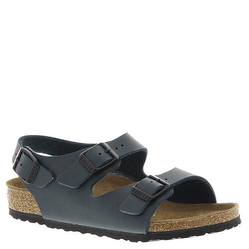 51b7782a8dcf2 Birkenstock Roma Heritage (Kids) - Color Out of Stock
