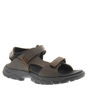 Timberland Crawley Sandal (Men's)