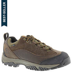 Timberland Bridgeton Low WP (Men's)