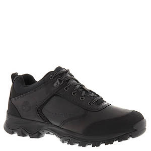 Timberland Mt. Maddsen Low (Men's)