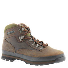 Timberland Eurohiker Leather (Men's)