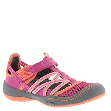 Jambu Dusk-T (Girls' Infant-Toddler)