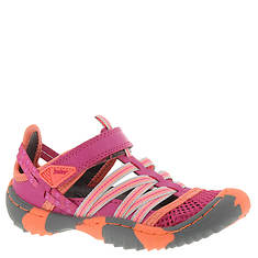 Jambu Dusk2 (Girls' Toddler-Youth)