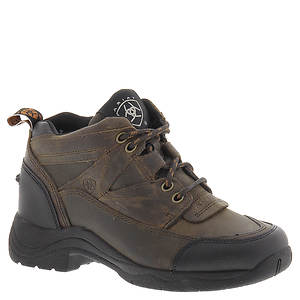Ariat Terrain (Boys' Toddler-Youth)