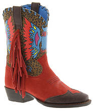 Ariat Isabel (Girls' Toddler-Youth)