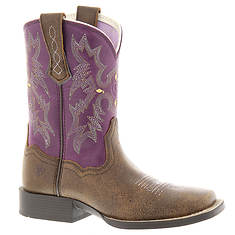 Ariat Tombstone (Girls' Toddler-Youth)