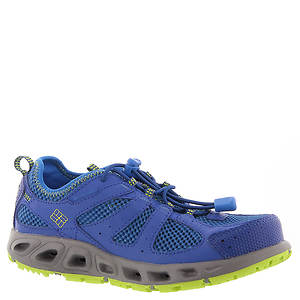 Columbia Liquifly II (Boys' Toddler-Youth)