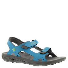 Columbia Techsun Vent (Boys' Toddler-Youth)