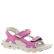 Columbia Techsun Vent (Girls' Toddler-Youth)