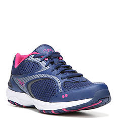 Ryka Dash 2 (Women's)