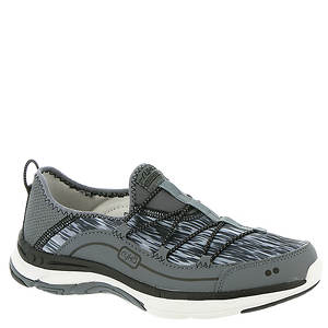 Ryka Feather Pace (Women's)