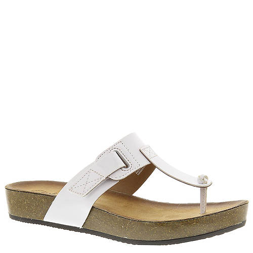 7ccaf0cac63c Clarks Aeron Rhys (Women s) - Color Out of Stock