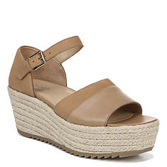 Naturalizer Opal (Women's)