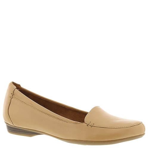 Naturalizer Saban Loafer (Women's)
