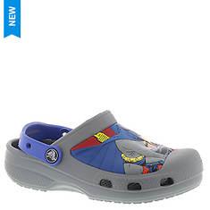 Crocs™ CC Batman Clog (Boys' Infant-Toddler-Youth)