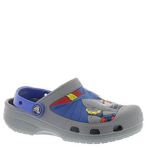 Crocs™ CC Batman Clog (Boys' Infant-Toddler-Youth)