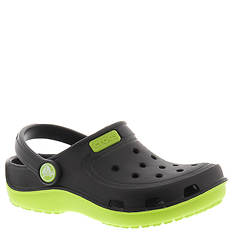 Crocs™ Duet Wave Clog (Boys' Infant-Toddler-Youth)
