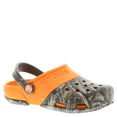 Crocs™ Electro II Realtree Max 5 (Boys' Infant-Toddler-Youth)