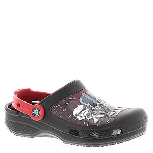 Crocs™ Star Wars Darth Vader Clog (Boys' Infant-Toddler-Youth)