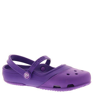 Crocs™ Electro II MJ PS (Girls' Infant-Toddler-Youth)