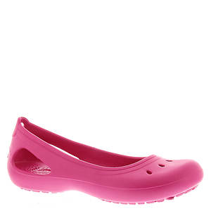 Crocs™ Kadee Flat GS (Girls' Youth)