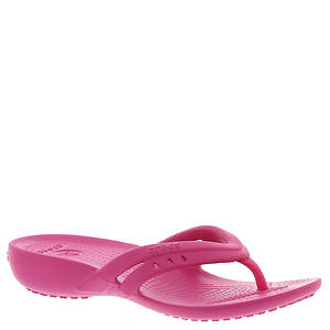 Crocs™ Kadee Flip Wedge GS (Girls' Youth)