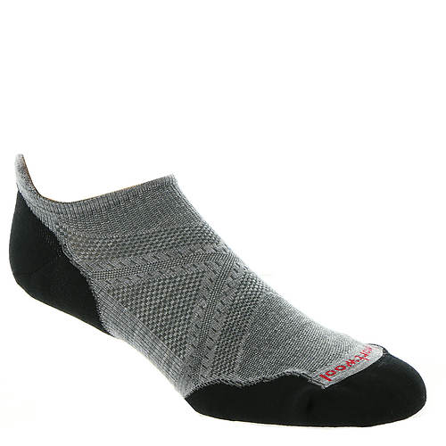 Smartwool PHD Run Light Elite Micro Socks (Men's)