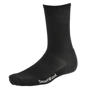 Smartwool Walk Light Crew Sox