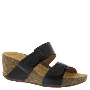 Clarks Temira East (Women's)