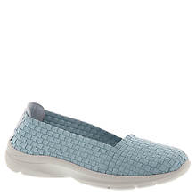 Easy Spirit Quillar (Women's)