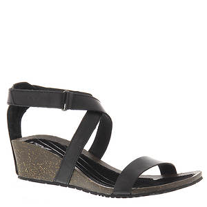 Teva Cabrillo Strap Wedge 2 (Women's)